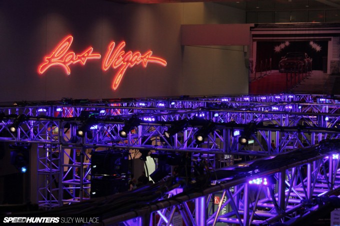 VegasTravelLog (35)