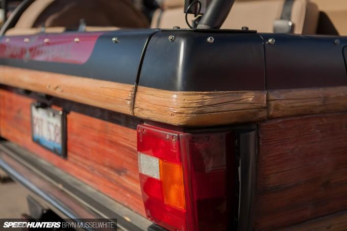 Off Road Trucks SEMA 2013-3