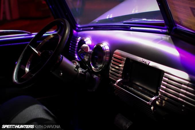 Speedhunters_Charvonia_SEMA_Spotlightorama-37