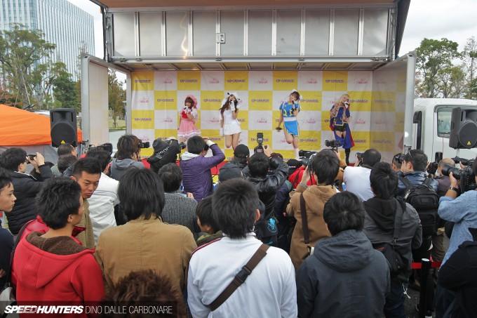 D1-Odaiba-2013-82