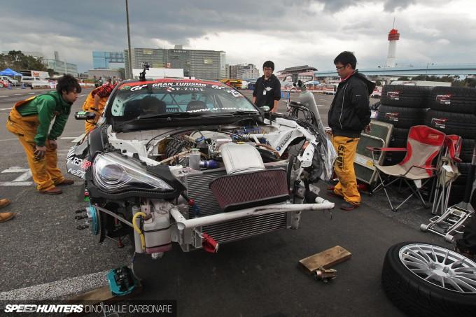 D1-Odaiba-2013-90