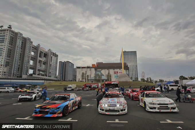 D1-Odaiba-2013-95