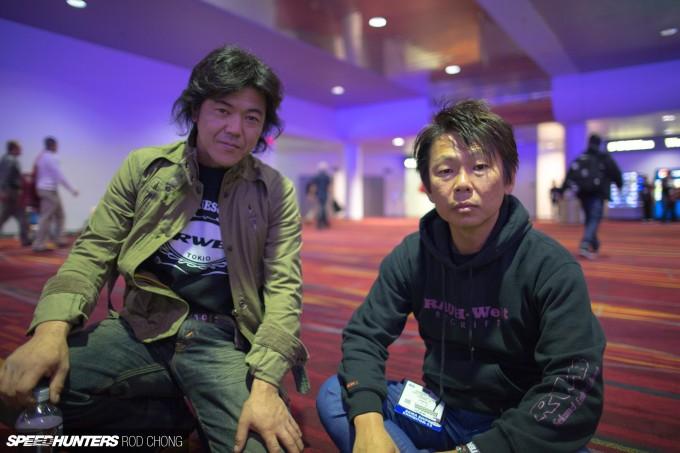 SEMA 2013 Rod Chong-0297[1]