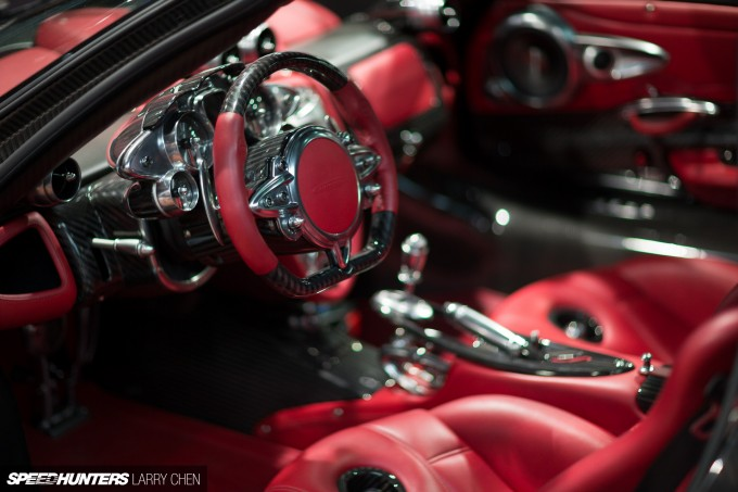 Larry_Chen_Speedhunters_shooting_shows-13