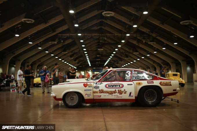 Larry_Chen_Speedhunters_shooting_shows-2