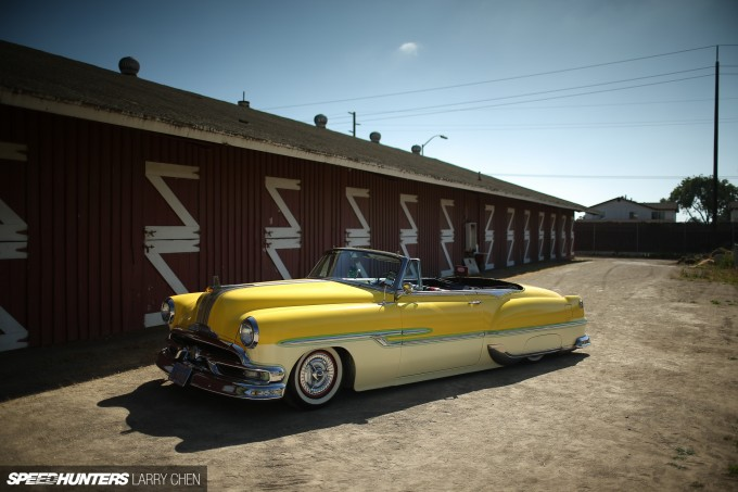 Larry_Chen_Speedhunters_shooting_shows-30