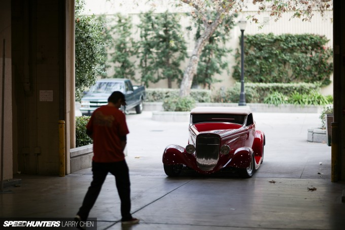Larry_Chen_Speedhunters_shooting_shows-4