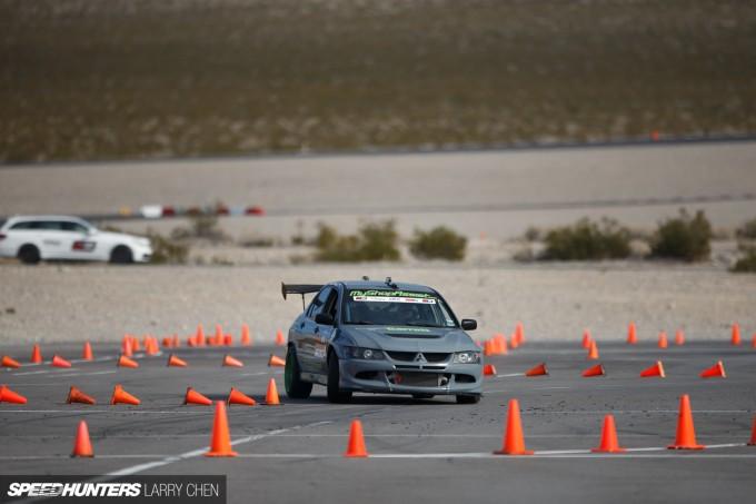 Speedhunters_Larry_Chen_optima-12