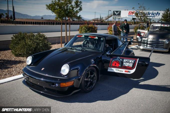 Speedhunters_Larry_Chen_optima-15
