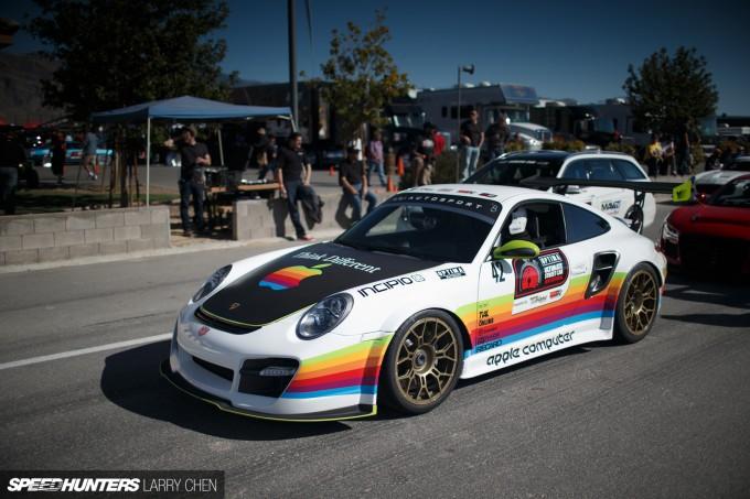 Speedhunters_Larry_Chen_optima-17