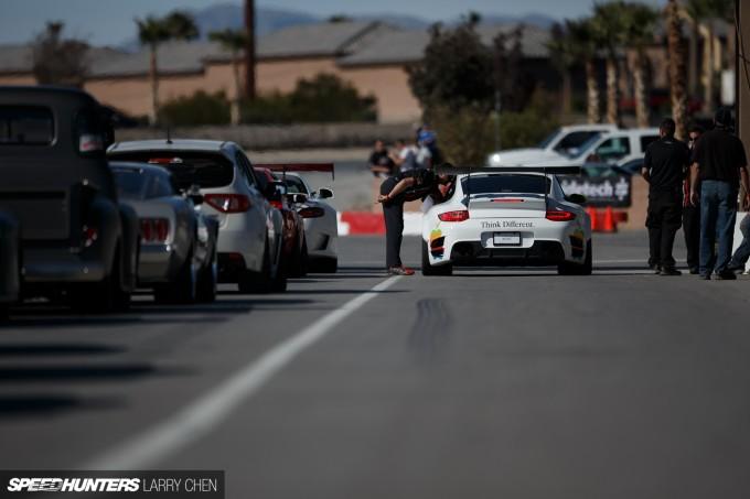 Speedhunters_Larry_Chen_optima-18
