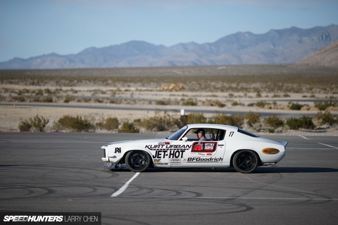 Speedhunters_Larry_Chen_optima-2