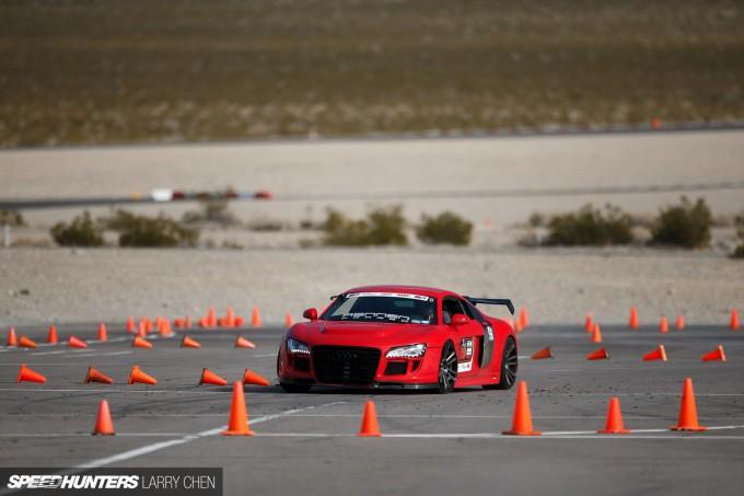 Speedhunters_Larry_Chen_optima-22