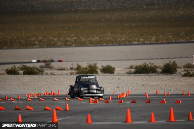 Speedhunters_Larry_Chen_optima-29