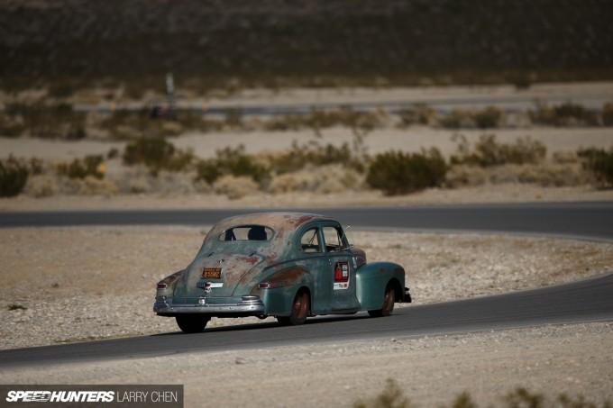 Speedhunters_Larry_Chen_optima-31
