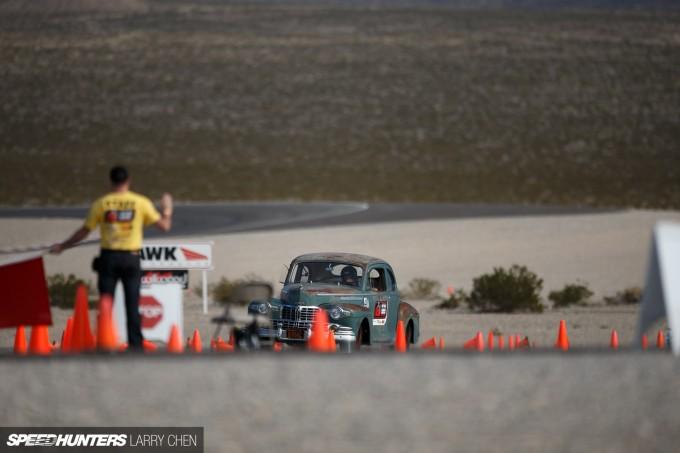 Speedhunters_Larry_Chen_optima-32