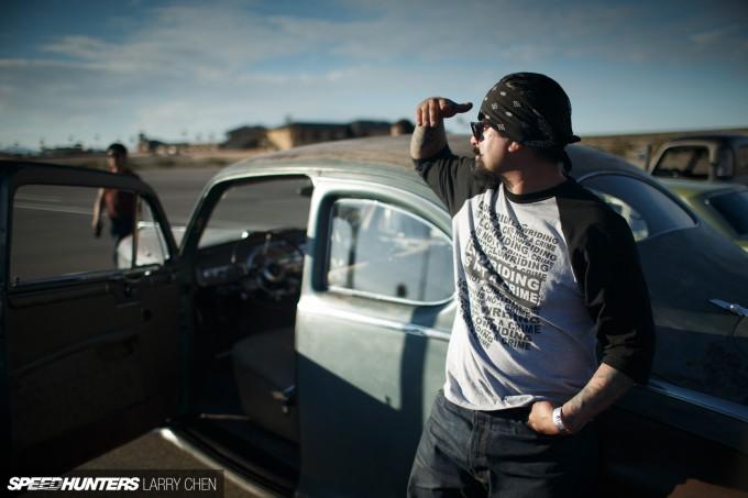 Speedhunters_Larry_Chen_optima-34