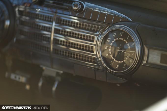 Speedhunters_Larry_Chen_optima-35