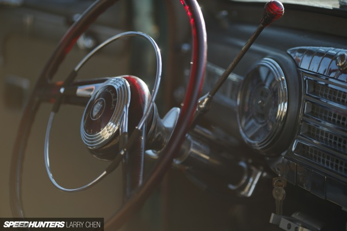 Speedhunters_Larry_Chen_optima-36