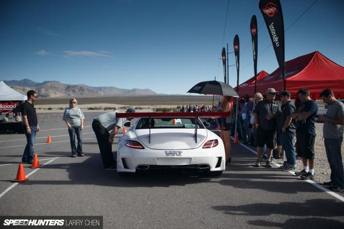 Speedhunters_Larry_Chen_optima-38