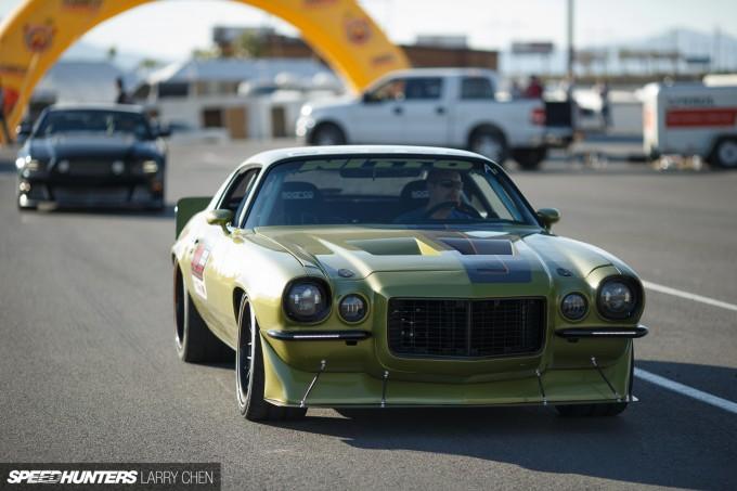 Speedhunters_Larry_Chen_optima-40