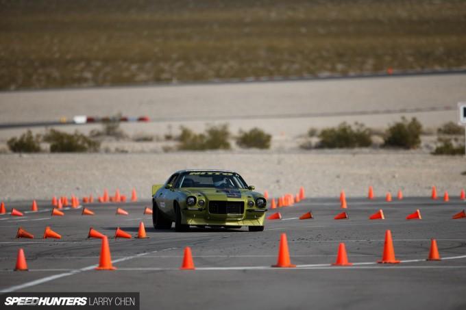 Speedhunters_Larry_Chen_optima-41
