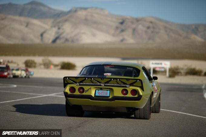 Speedhunters_Larry_Chen_optima-42