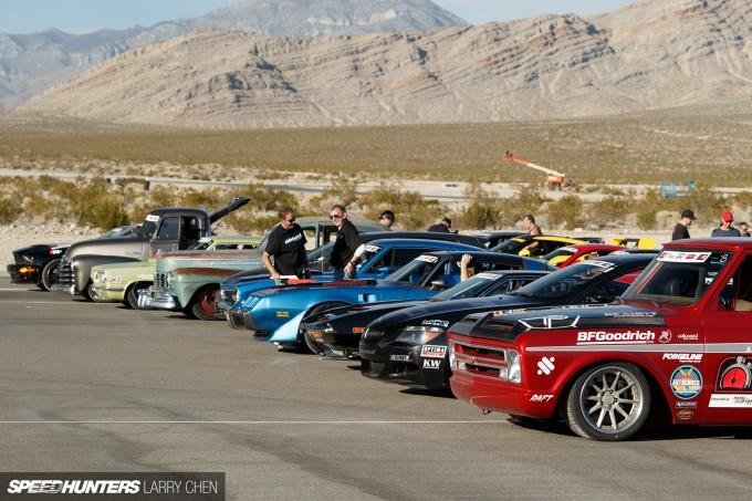 Speedhunters_Larry_Chen_optima-46