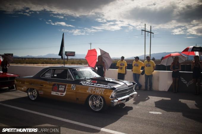Speedhunters_Larry_Chen_optima-49