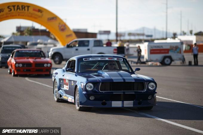 Speedhunters_Larry_Chen_optima-5