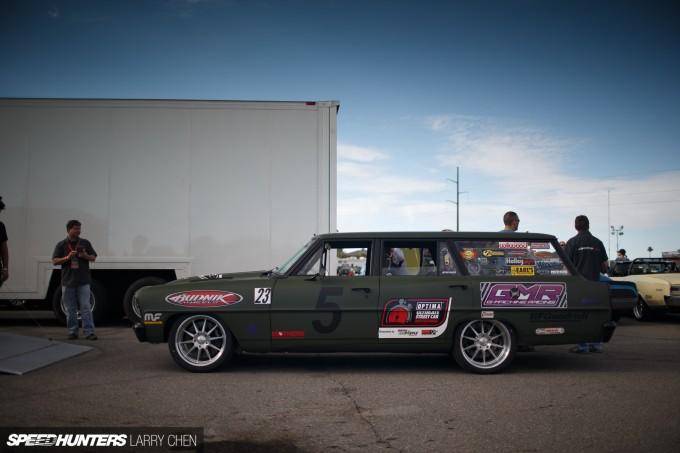 Speedhunters_Larry_Chen_optima-7