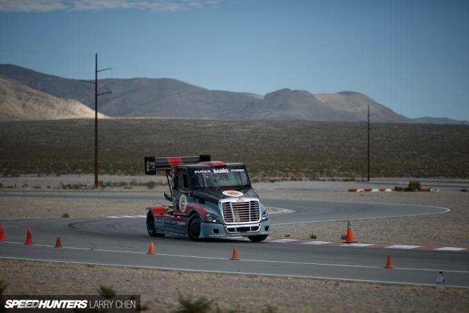 Speedhunters_Larry_Chen_optima-8
