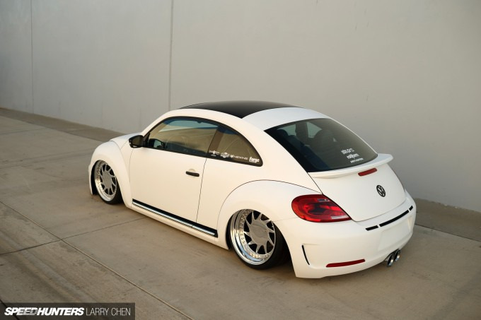 Larry_Chen_Speedhunters_rotiform_vw_beetle-13