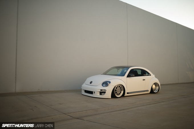 Larry_Chen_Speedhunters_rotiform_vw_beetle-18