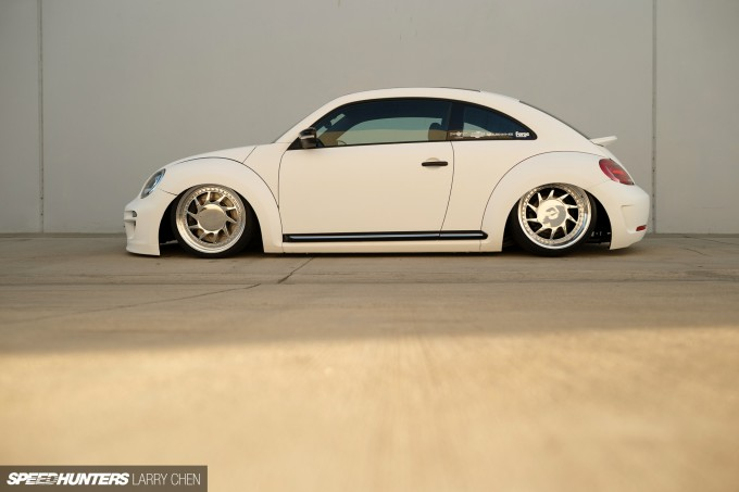 Larry_Chen_Speedhunters_rotiform_vw_beetle-2
