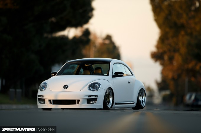 Larry_Chen_Speedhunters_rotiform_vw_beetle-3