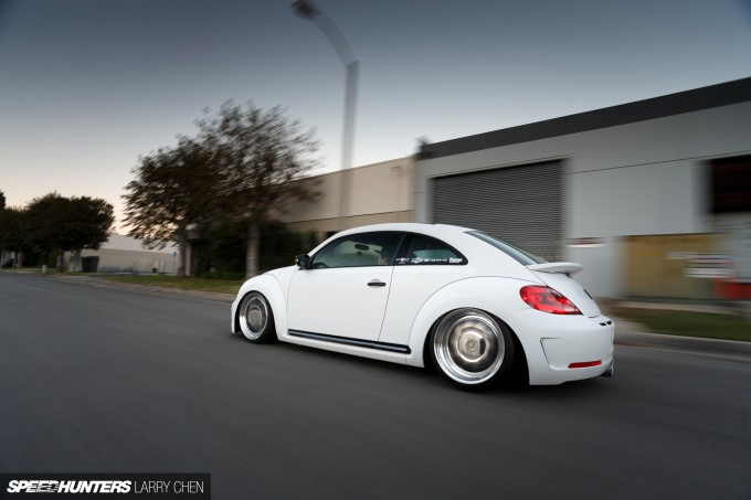 Larry_Chen_Speedhunters_rotiform_vw_beetle-32