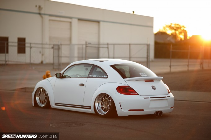 Larry_Chen_Speedhunters_rotiform_vw_beetle-4