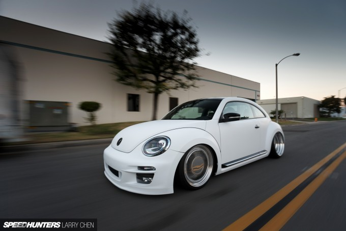 Larry_Chen_Speedhunters_rotiform_vw_beetle-5