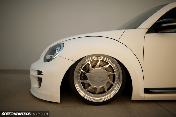 Larry_Chen_Speedhunters_rotiform_vw_beetle-8