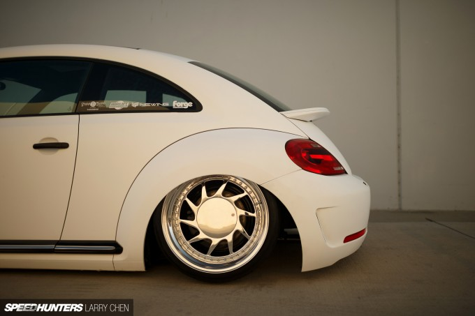 Larry_Chen_Speedhunters_rotiform_vw_beetle-9