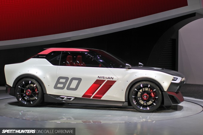 Nissan-IDx-TMS13-01