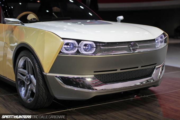 Nissan-IDx-TMS13-02