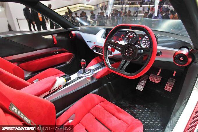 Nissan-IDx-TMS13-10