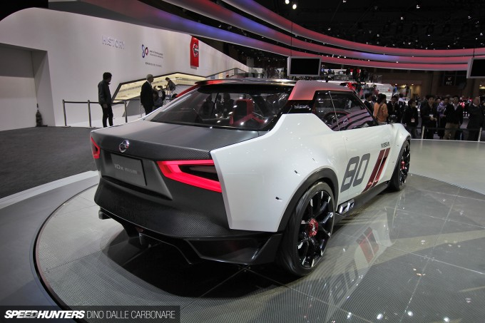 Nissan-IDx-TMS13-11