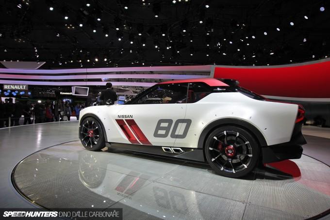 Nissan-IDx-TMS13-12