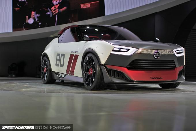 Nissan-IDx-TMS13-15