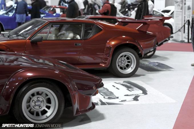 Classic_Motor_Show_NEC-02
