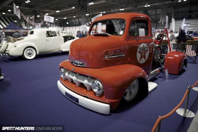 Classic_Motor_Show_NEC-03