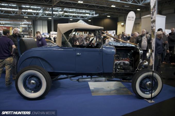 Classic_Motor_Show_NEC-06